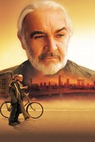 Finding Forrester movie poster (2000) picture MOV_daf0ad5b