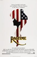 Ragtime movie poster (1981) picture MOV_daf22efc