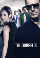 The Counselor movie poster (2013) picture MOV_daf7dc52