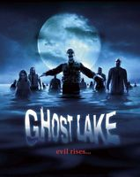Ghost Lake movie poster (2004) picture MOV_daffa9e3