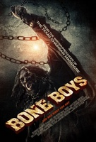 Boneboys movie poster (2012) picture MOV_db059d5f