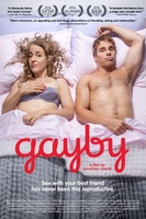 Gayby movie poster (2012) picture MOV_db14289a