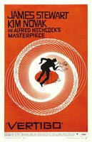 Vertigo movie poster (1958) picture MOV_db17f58b