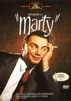 Marty movie poster (1955) picture MOV_db20f49c