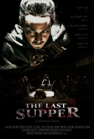 The Last Supper movie poster (2011) picture MOV_db23e3ac