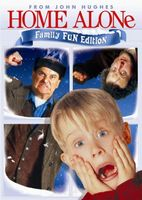 Home Alone movie poster (1990) picture MOV_db248422