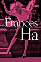Frances Ha movie poster (2012) picture MOV_db2756cc