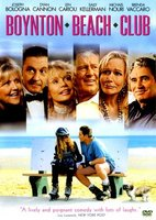 The Boynton Beach Bereavement Club movie poster (2005) picture MOV_db2972fe