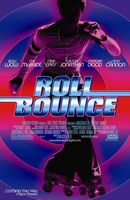 Roll Bounce movie poster (2005) picture MOV_db2b24ef