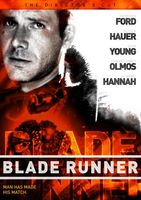 Blade Runner movie poster (1982) picture MOV_db306bbe