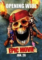 Epic Movie movie poster (2007) picture MOV_5b4795a4