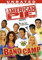 American Pie Presents Band Camp movie poster (2005) picture MOV_e27dfa75