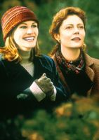Stepmom movie poster (1998) picture MOV_db45b0ac