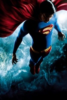 Superman Returns movie poster (2006) picture MOV_db48956b