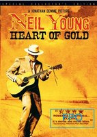 Neil Young: Heart of Gold movie poster (2006) picture MOV_db575660