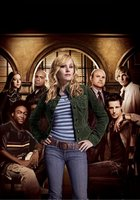 Veronica Mars movie poster (2004) picture MOV_db61e2f2