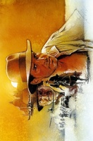 Indiana Jones and the Last Crusade movie poster (1989) picture MOV_db6354c7