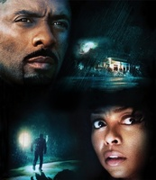 No Good Deed movie poster (2014) picture MOV_db638902