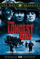 The Longest Day movie poster (1962) picture MOV_db650de8
