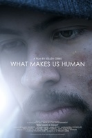 What Makes Us Human movie poster (2013) picture MOV_db65567e