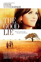 The Good Lie (2014) picture MOV_db6fc2b0