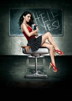 Jennifer's Body movie poster (2009) picture MOV_db7c9817