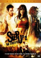 Step Up 2: The Streets movie poster (2008) picture MOV_db7d6267