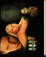 Great Expectations movie poster (1998) picture MOV_db7fdb08
