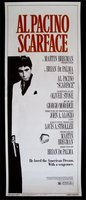 Scarface movie poster (1983) picture MOV_db8f4b8c