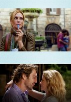 Eat Pray Love movie poster (2010) picture MOV_db94be3b