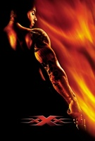 XXX movie poster (2002) picture MOV_db95c173