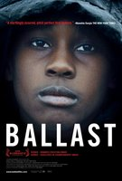 Ballast movie poster (2008) picture MOV_db95d62c