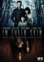 In Their Skin movie poster (2012) picture MOV_db98a3e9