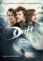 Drift movie poster (2012) picture MOV_dba67ab0