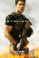 G.I. Joe 2: Retaliation movie poster (2012) picture MOV_dbae05fe