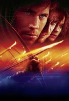 Timeline movie poster (2003) picture MOV_dbb5b36d