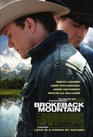 Brokeback Mountain movie poster (2005) picture MOV_dbbbadde