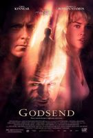 Godsend movie poster (2004) picture MOV_dbbe78e8