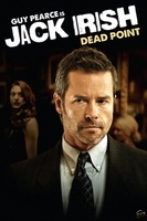 Jack Irish: Dead Point movie poster (2014) picture MOV_dbbf4c0b
