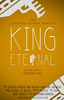 King Eternal movie poster (2013) picture MOV_dbbfb680