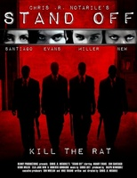 Stand Off movie poster (2012) picture MOV_dbc6ab43