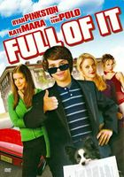 Full of It movie poster (2007) picture MOV_dbc79d76