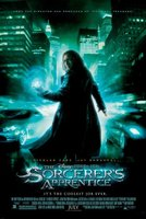 The Sorcerer's Apprentice movie poster (2010) picture MOV_dbc984c2
