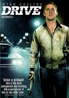 Drive movie poster (2011) picture MOV_dbd89c63