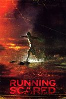 Running Scared movie poster (2006) picture MOV_dbdb9b0d