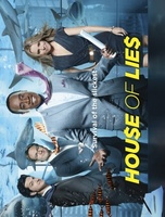 House of Lies movie poster (2012) picture MOV_dbe756e5