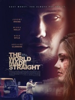 The World Made Straight movie poster (2013) picture MOV_dbecb469