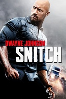 Snitch movie poster (2013) picture MOV_dbf60ec6
