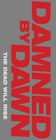 Damned by Dawn movie poster (2009) picture MOV_dbf618e0