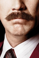 Anchorman: The Legend Continues movie poster (2014) picture MOV_dbfaf4f7